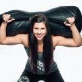 Lysann Fechner---Trainerin für Frauen Workout