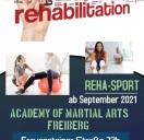 Reha-Sport