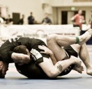 MMA Training von 19.00-20.30 Uhr