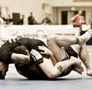 Grappling/ MMA von 19.00-20.30 Uhr