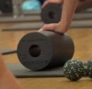 Balance-Work von 18.30-19:30 Uhr