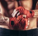 Kickboxen/ Beginner 19.30-21.00 Uhr